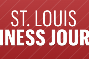 Beth Bender Speaks with St. Louis Business Journal